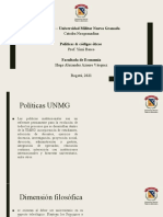 Presentación_politicas_codigos_eticos