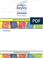 1Bayley III libreta estimulos A
