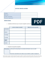 ICS EA3 Formato Para Evidencia