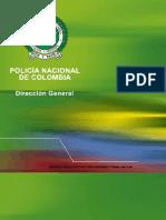 Modulo Penal Militar Esjim Docente Aura Maria Cardenas