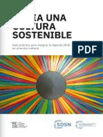 REDS-Guia-Cultura-y-Desarrollo-Sostenible-2021