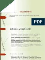 pdf-cereales-y-harinas-1_compress