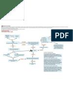 Mapa Conceptual de CRM