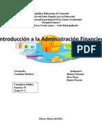 1616865733741_Modulo I- Administración F.-convertido