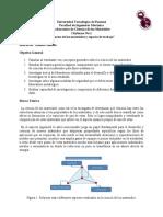 Informe No.1-Ciencias de los materiales-convertido (1) (1)