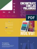 catalogo_tinkuy