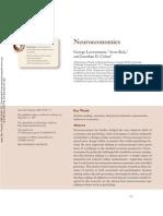 NeuroeconAnnualPsych