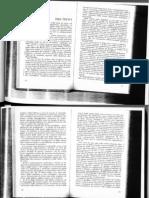 Il diritto all'odio. Dentro-fuori-ai bordi dell'area dell'autonomia. Martignoni-Morandini  (pagine 16-78)