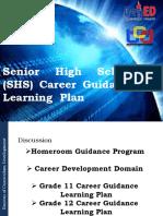 SHS Career Guidance LP_melandres