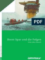 Brent_Spar_und_die_Folgen