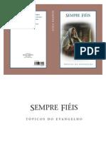 SEMPRE FIEIS_36863