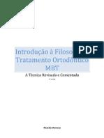 Introdução à Filosofia de Tratamento MBT