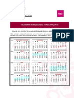 1252998486791_calendario_acadxmico_2009-2010vacaciones_junta