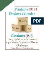 2021-declutter-365-calendar-final