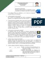 Cuestionario 3 de Word Fabian Sánchez