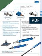 micron-folheto-td-gauge-8B7PY20210111105952