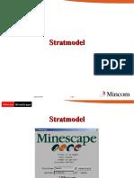 Stratmodel_Minescape'vhie'