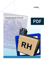 departamento_pessoal_fgv