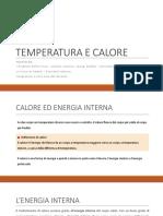 termologia-2
