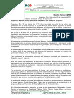Boletín_Número_2744_Alcalde_Simulacro