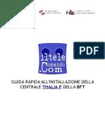 guida_rapida_THALIA