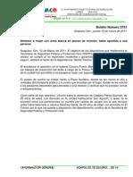 Boletín_Número_2751_SSP_Detenida