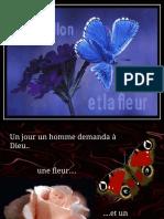 135 La Fleur Et Le Papillon RP-1.PDF.pdf