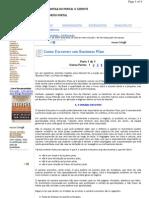 __www.ogerente.com.br_empreendedorismo_artigos_empreendedo