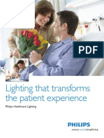 Philips_Healthcare_Lighting
