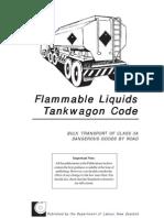 flammableliquids