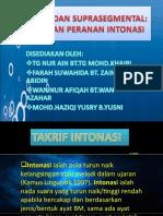 intonasi p.point