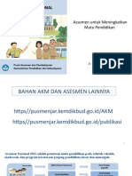 Asesmen Nasional 21 Nov 2020-MNPK