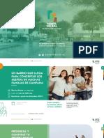 Puertadelsol-Brochure