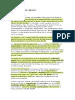 Fisiologia Martignani 2