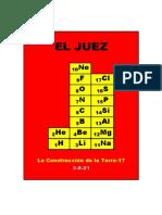 CT17 El Juez