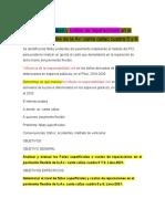 TRABAJO DE INVESTIGACION FFFF