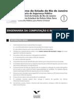 ssprj08_perito_prova_eng_comput