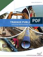 catalogue-travaux-publics-interplast