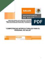 09_Competencias_Interculturales_Personal_salud