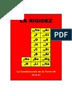 CT18 La Rigidez