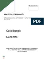 Cuestionario_Docentes_v2005