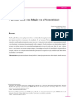 educ_fisica_relacao_psicomotricidade