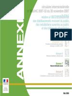 Annexe7-MAISON-INDIVIDUELLE