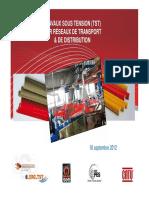 Tst 2012-09-18 de La Conception Des Outils a La Securite Des Operateurs (1)
