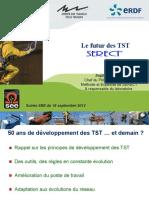 tst_2012-09-18_futur_des_tst(1)