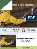 Tst 2012-09-18 Histoire Et Enjeux Des Tst(1)