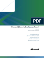 Microsoft_Security_Intelligence_Report_volume_9_Jan-June2010_English