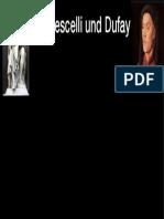 Dufay Nuper Referat-Seite1