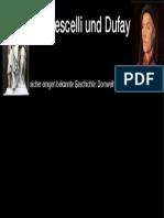 Dufay Nuper Referat-Seite2