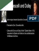 Dufay Nuper Referat-Seite4